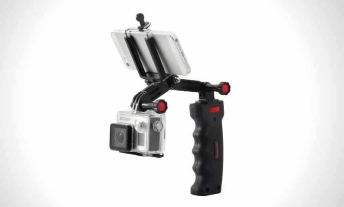 Best Accessories For Your GoPro Camera