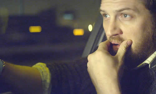 Locke – The Movie